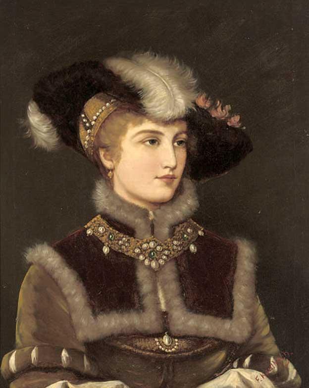 The Lady In The Van Deutsch