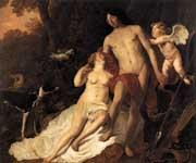 Hellenica World, Paintings, Drawings